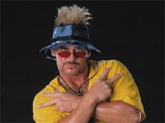 This is Scotty 2 Hotty !!